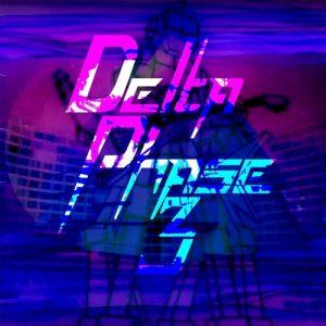 Delta Phase 3