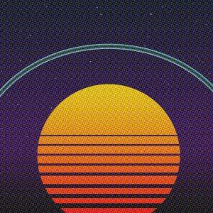 Periapsis