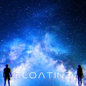 Read more about the article Floating (single)